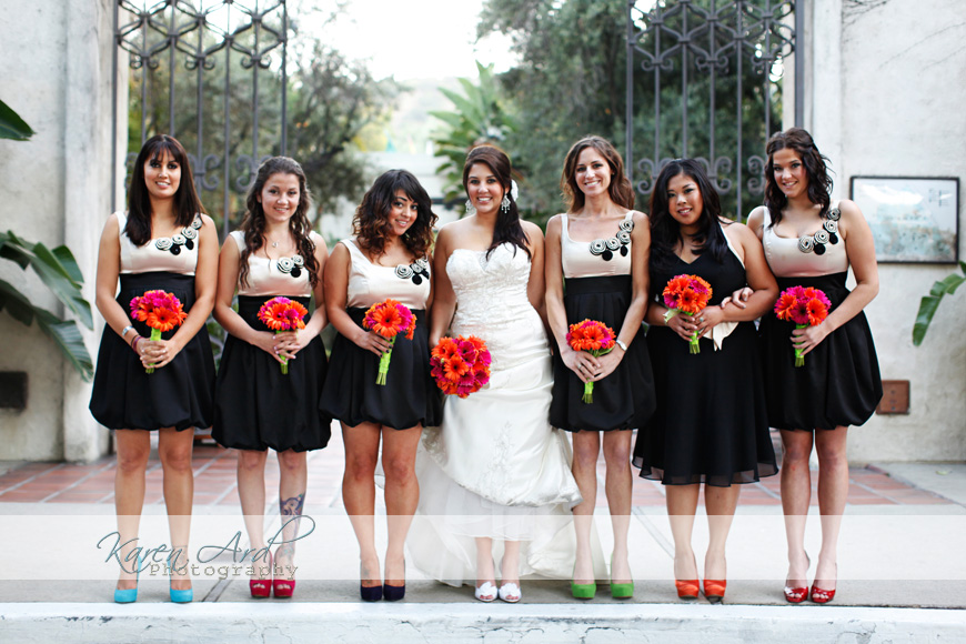 bridal party portraits.jpg