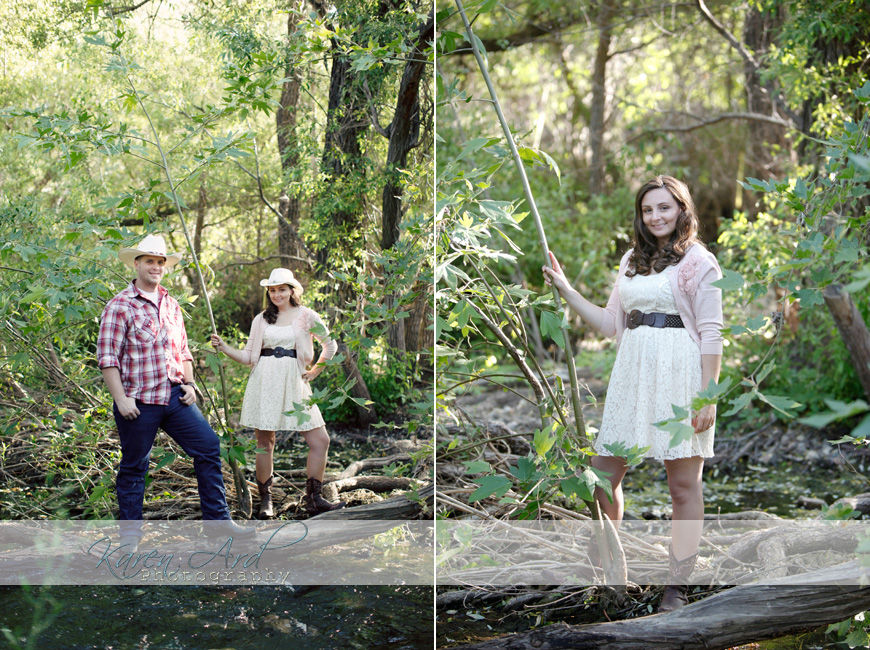 river-engagement-photos.jpg
