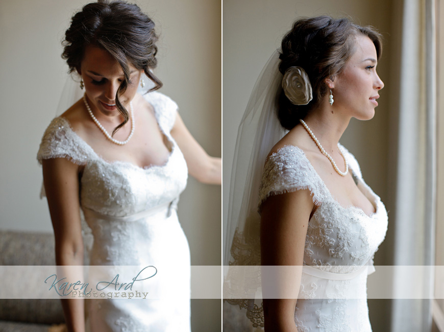 romantic-bridal-portraits.jpg