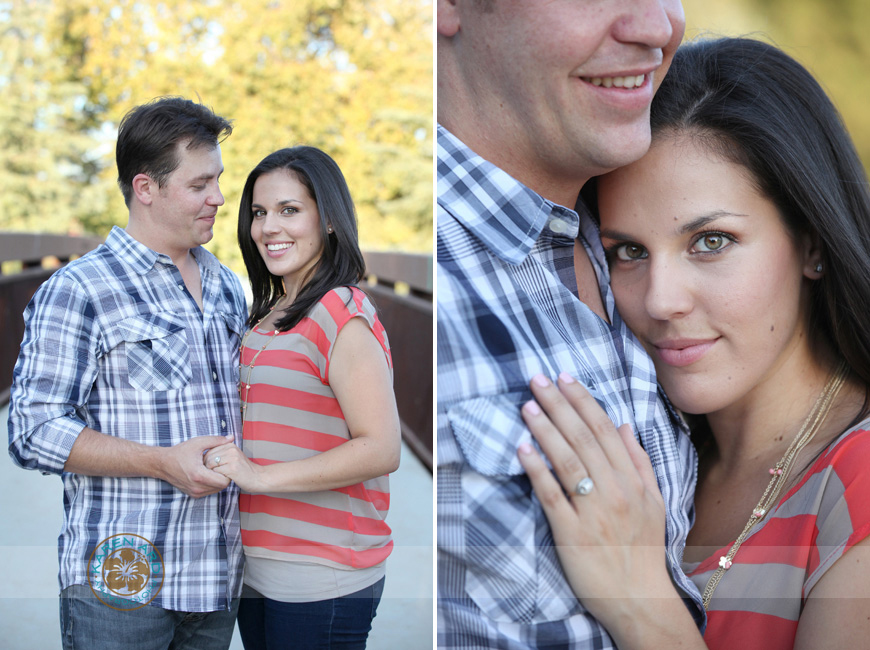 romantic-engagement-photographer.jpg