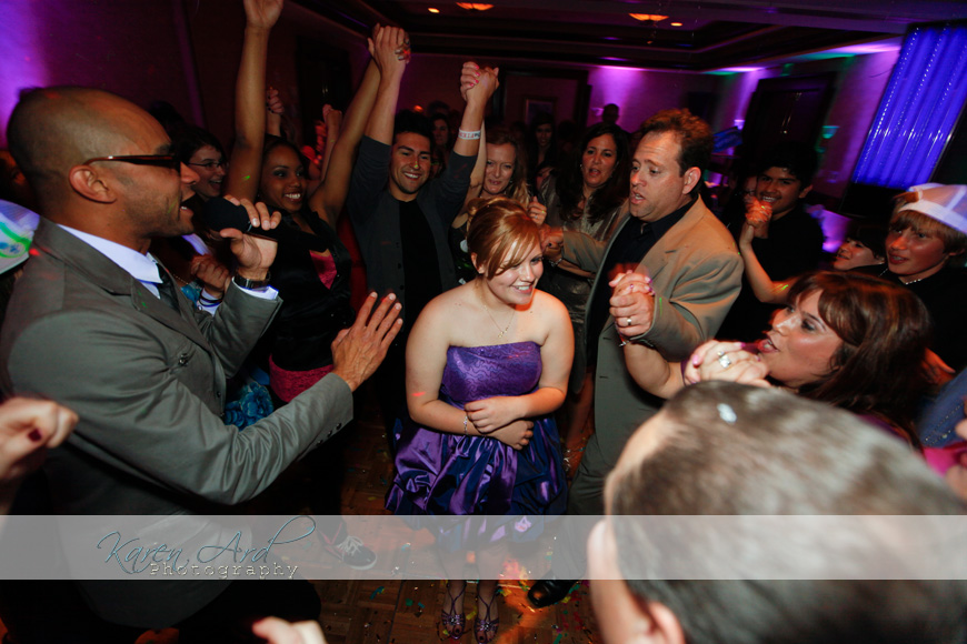 best bat mitzvah photographer in Los Angeles.jpg