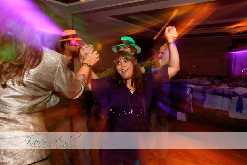 mitzvah dance photos.jpg