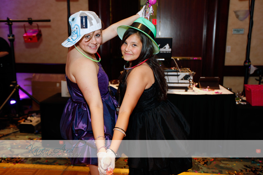 los angeles bat mitzvah dance photos.jpg