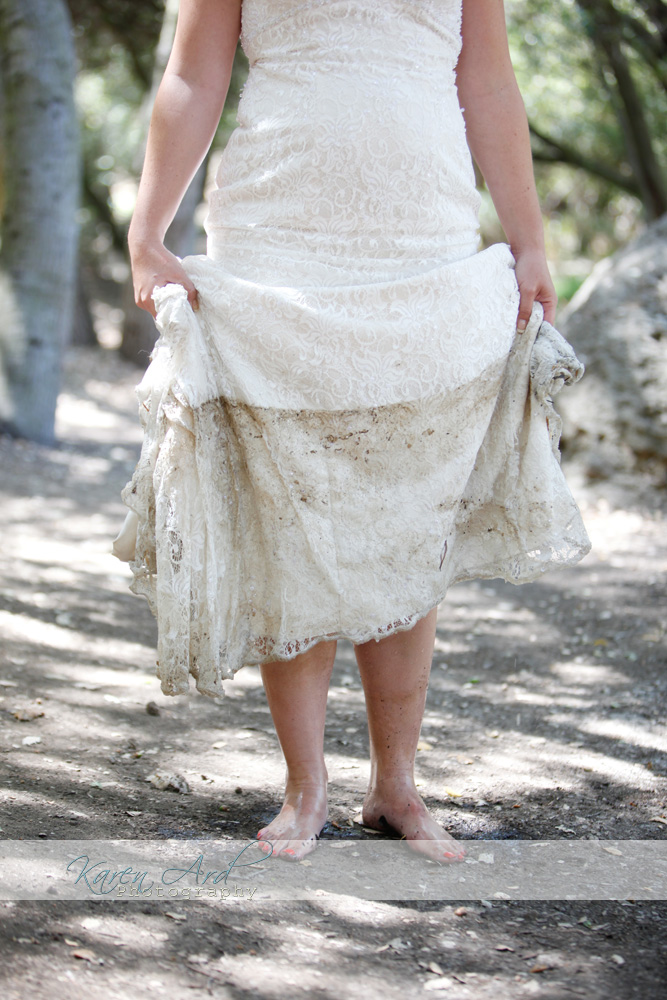 bare foot bride.jpg