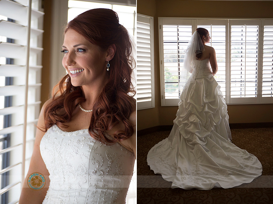 simi-valley-wedding-photographer-5.jpg