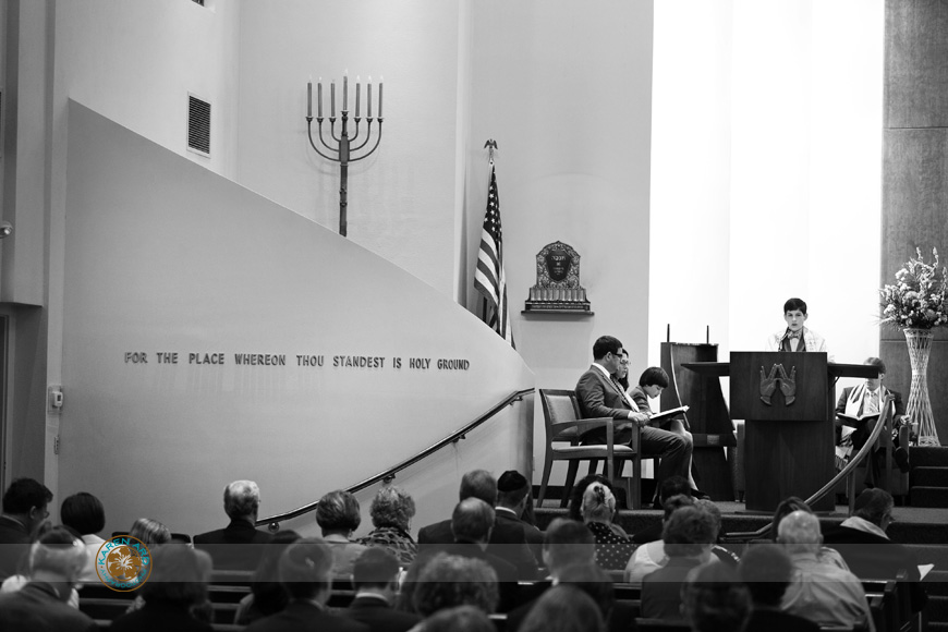 sinai temple of glendale.jpg