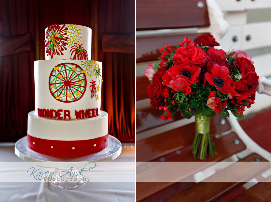 sweet-cheeks-wedding-cake.jpg