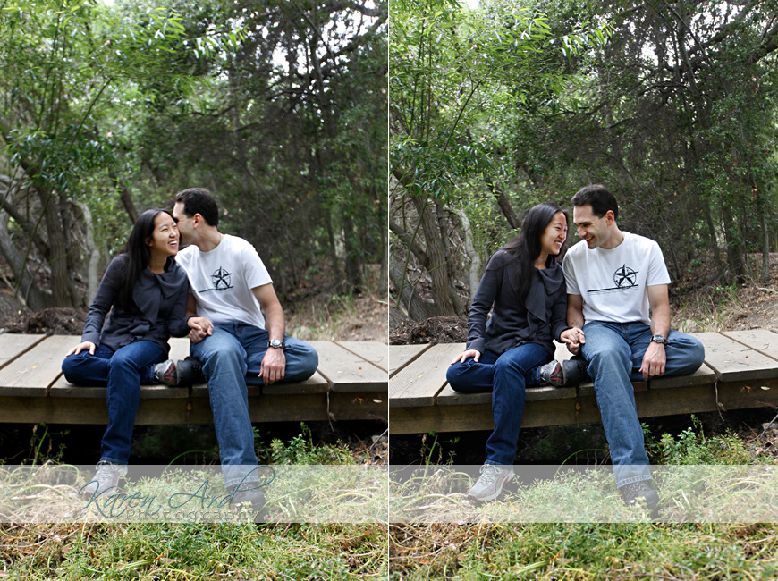 loving-engagement-photography.jpg
