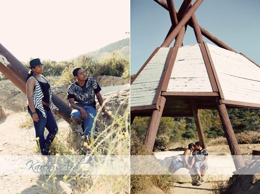 teepee-engagement-photography.jpg