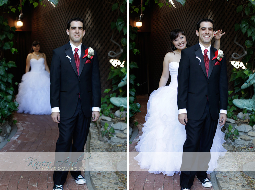 topanga-california-wedding.jpg