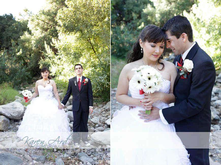 topanga-outdoor-wedding.jpg