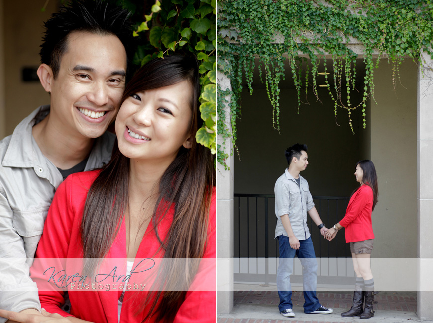 ucla-engagement-photos.jpg