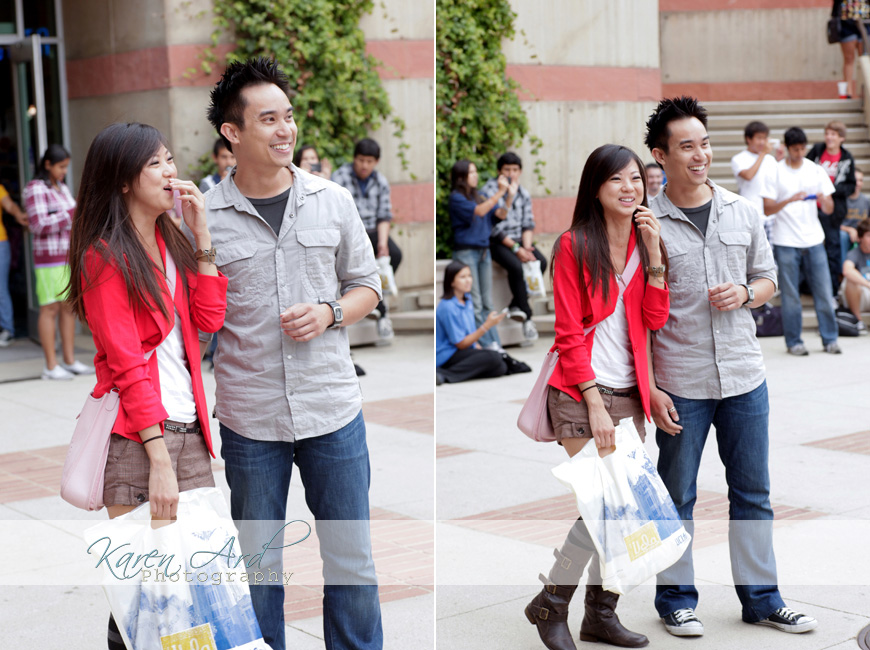 ucla-surprise-propsal-flashmob.jpg