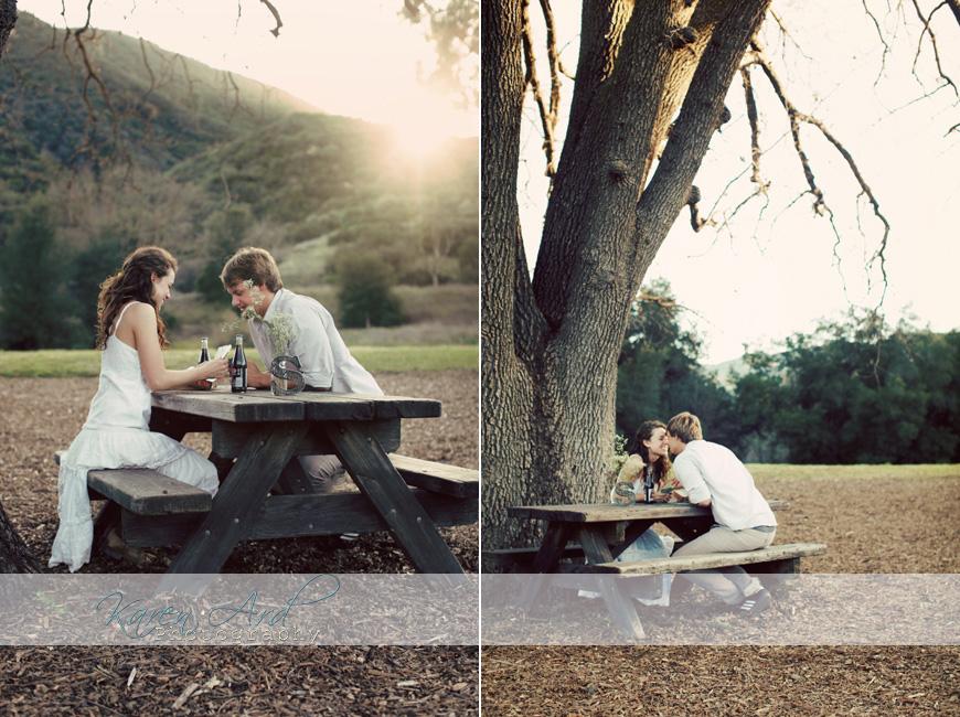 vintage-engagement-photographer.jpg