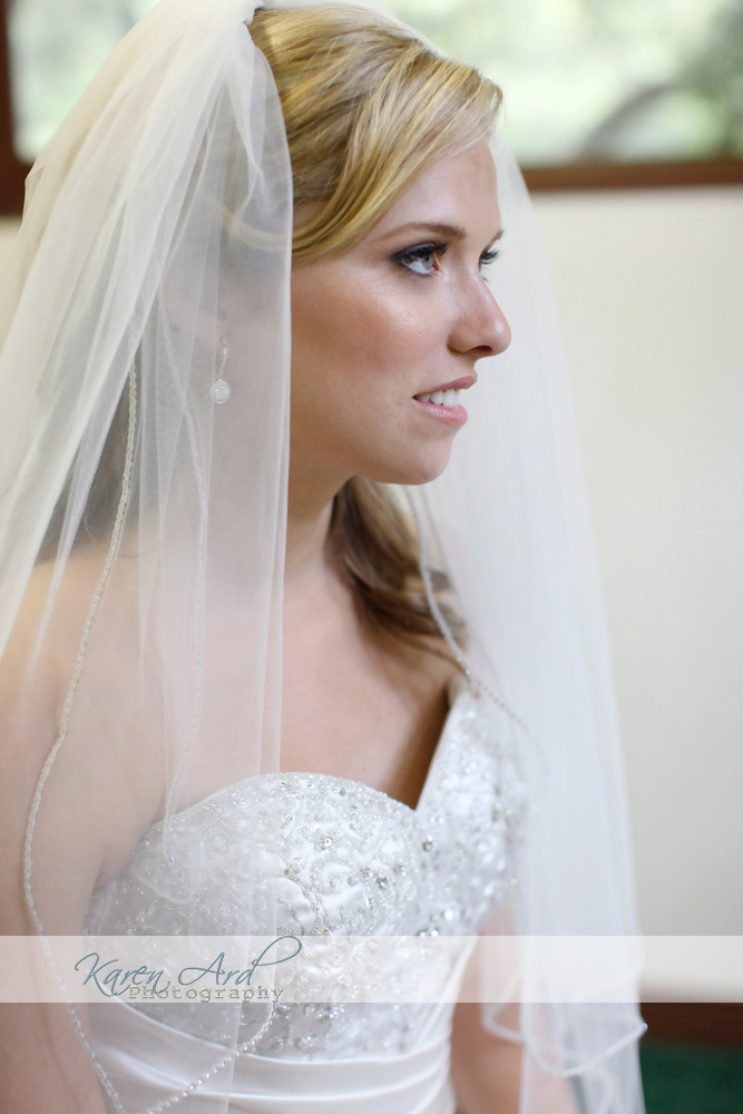 wedding bridal portrait.jpg