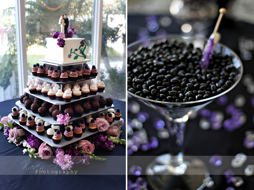 Candy Bar Wedding Cake Wedding cake and candy bar.jpg