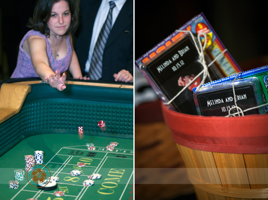 wedding-casino-theme.jpg
