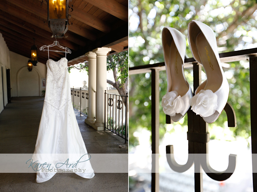 wedding-dress-and-shoes.jpg