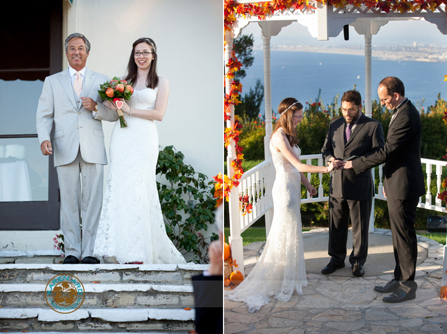wedding-la-vanta-inn-palos-verdes.jpg