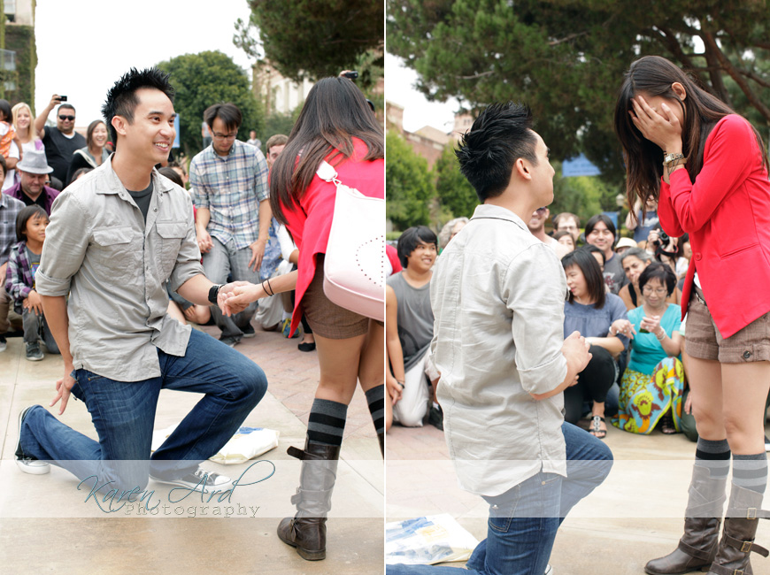 wedding-propsal-at-ucla.jpg