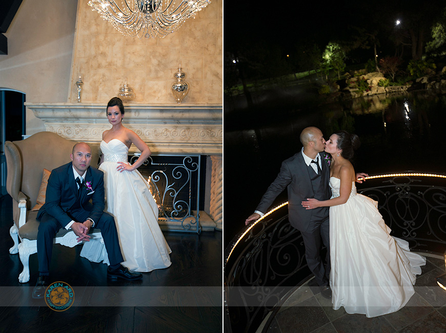 westlake-village-wedding-photographer.jpg