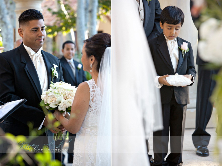 westlake_wedding.jpg