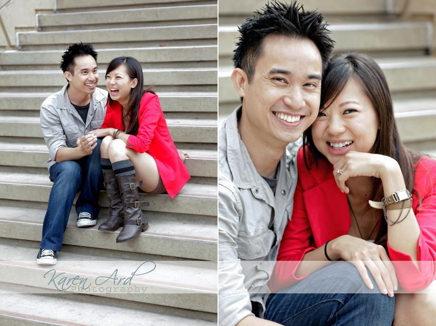 westwood-engagement-photography.jpg
