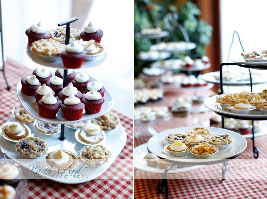 whisk-me-away-wedding-deserts.jpg