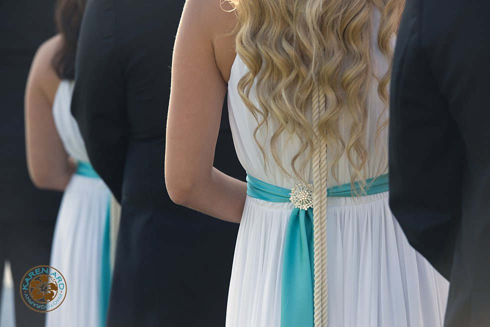 same sex wedding photographer los angeles_0004