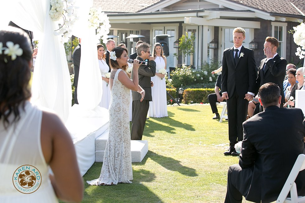 same sex wedding photographer los angeles_0007