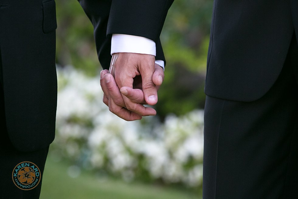 same sex wedding photographer los angeles_0011