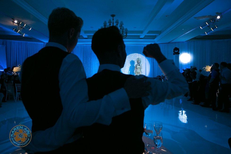 same sex wedding photographer los angeles_0014