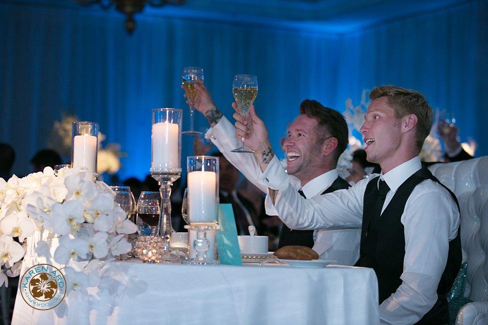 same sex wedding photographer los angeles_0017