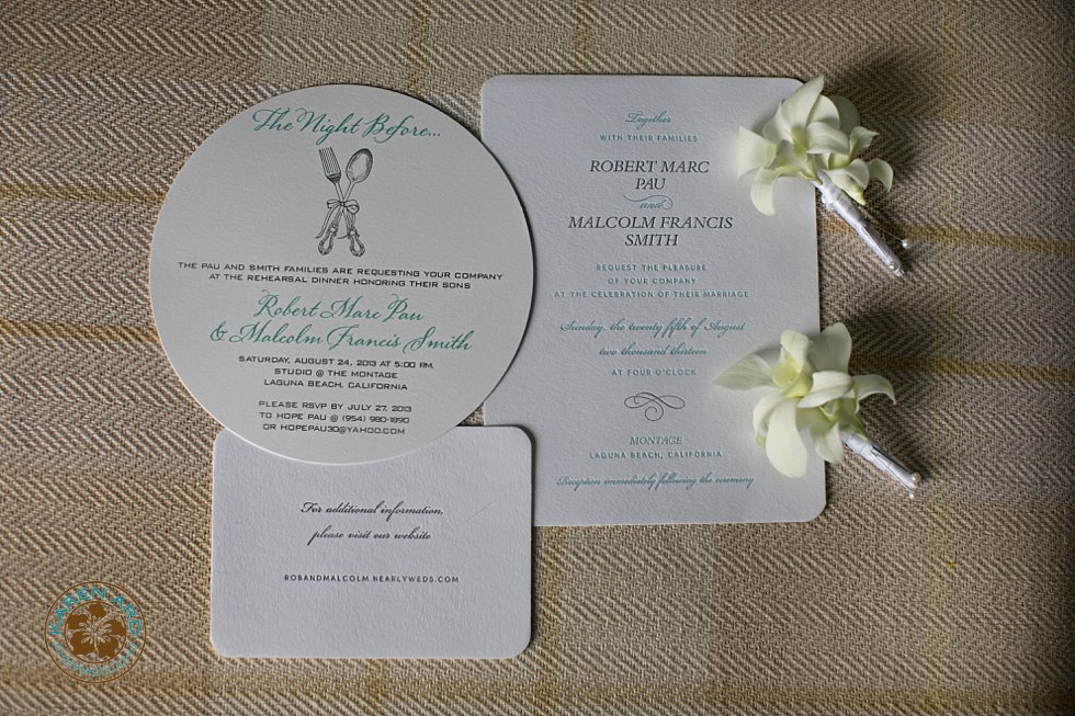 same sex wedding photographer los angeles_0022