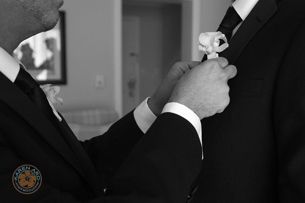 same sex wedding photographer los angeles_0028