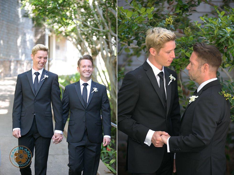 same sex wedding photographer los angeles_0030