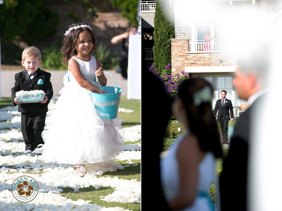 same sex wedding photographer los angeles_0031