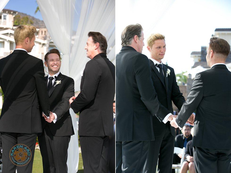 same sex wedding photographer los angeles_0033