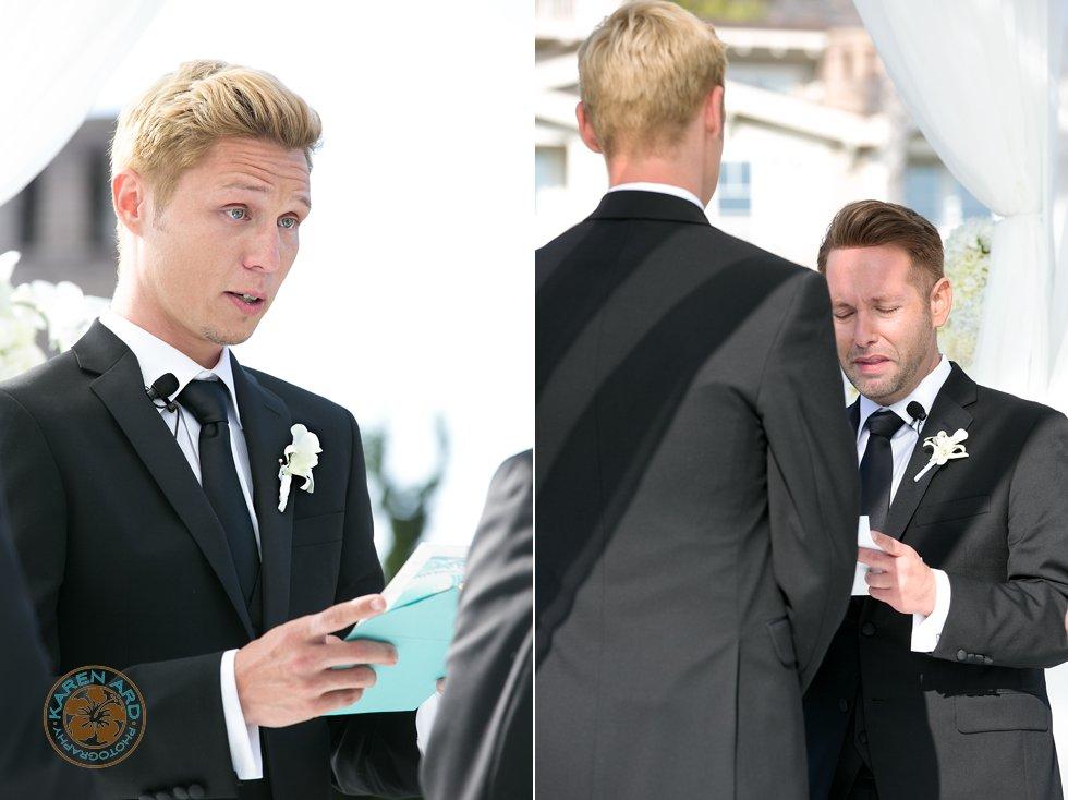 same sex wedding photographer los angeles_0034