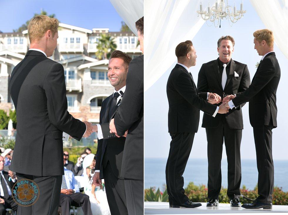 same sex wedding photographer los angeles_0035
