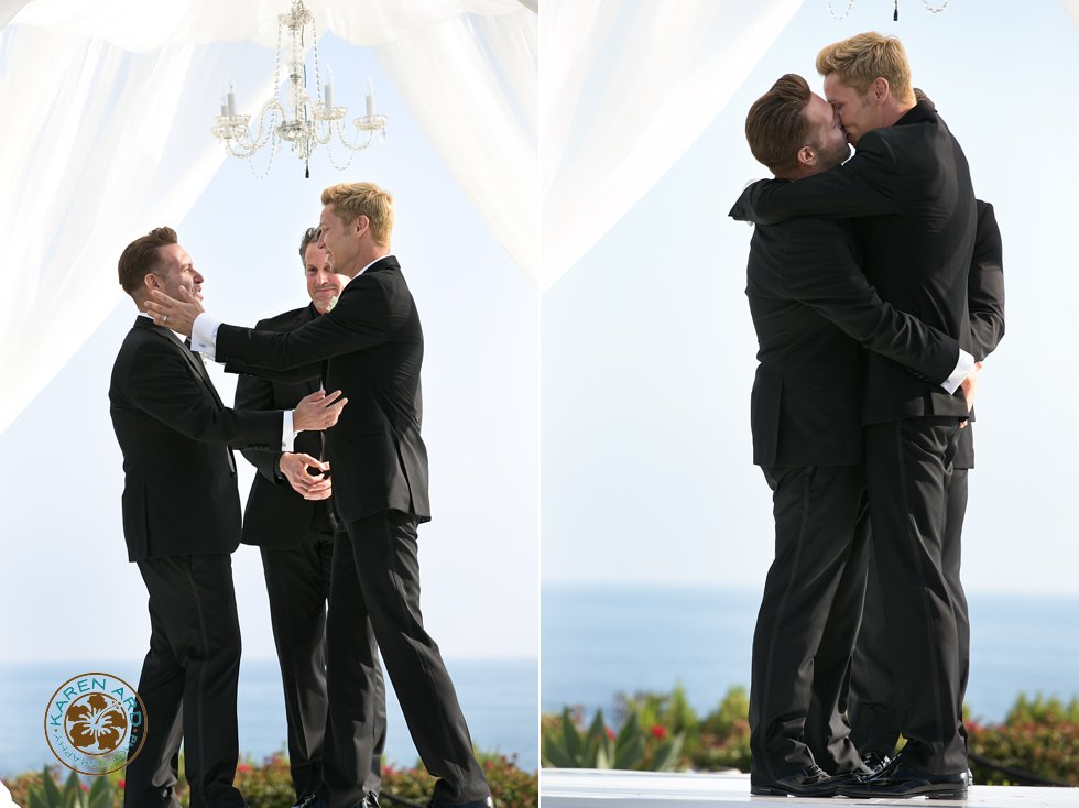 same sex wedding photographer los angeles_0036