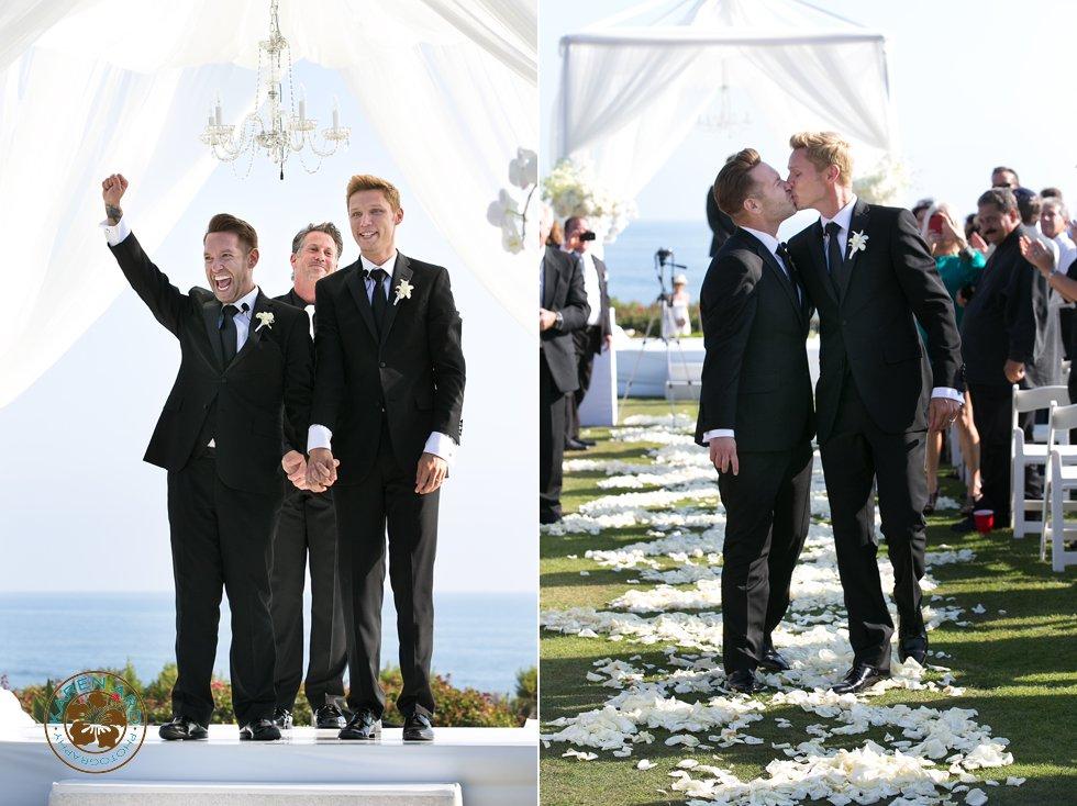 same sex wedding photographer los angeles_0037