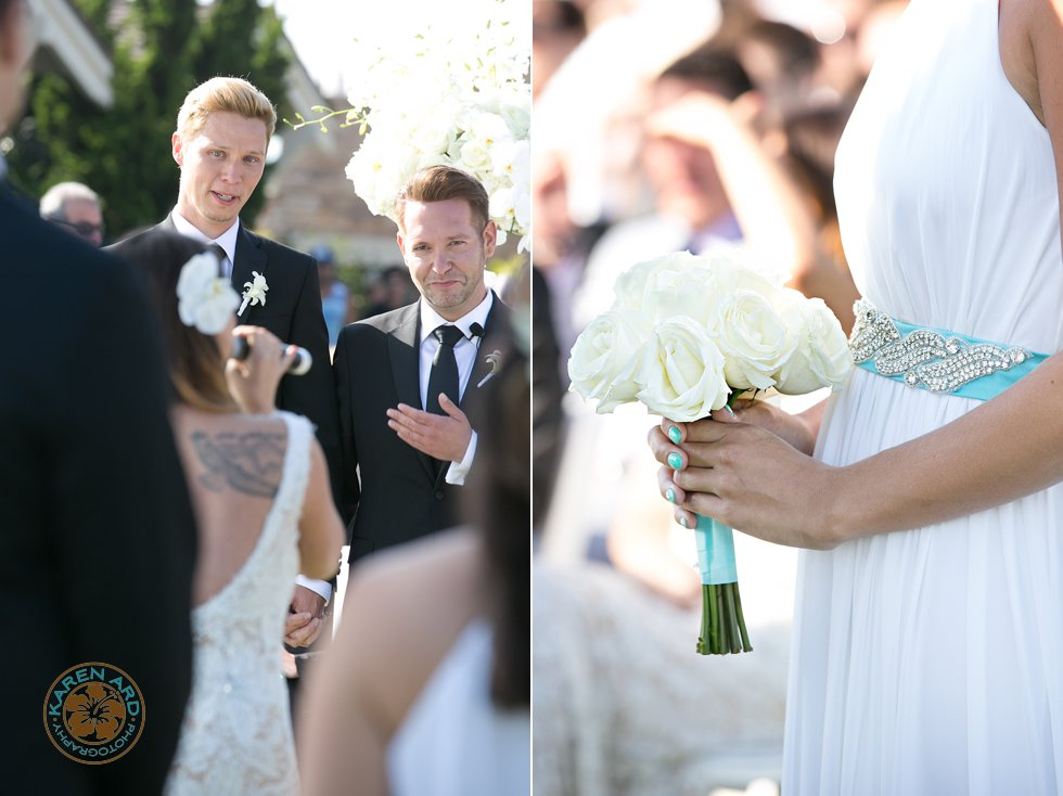 same sex wedding photographer los angeles_0039