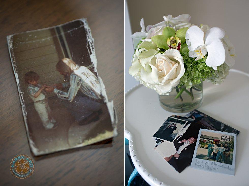 same sex wedding photographer los angeles_0040