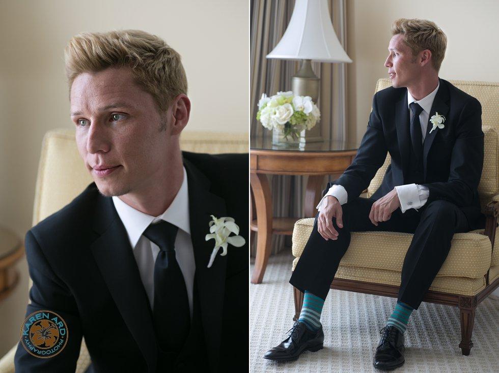 same sex wedding photographer los angeles_0043