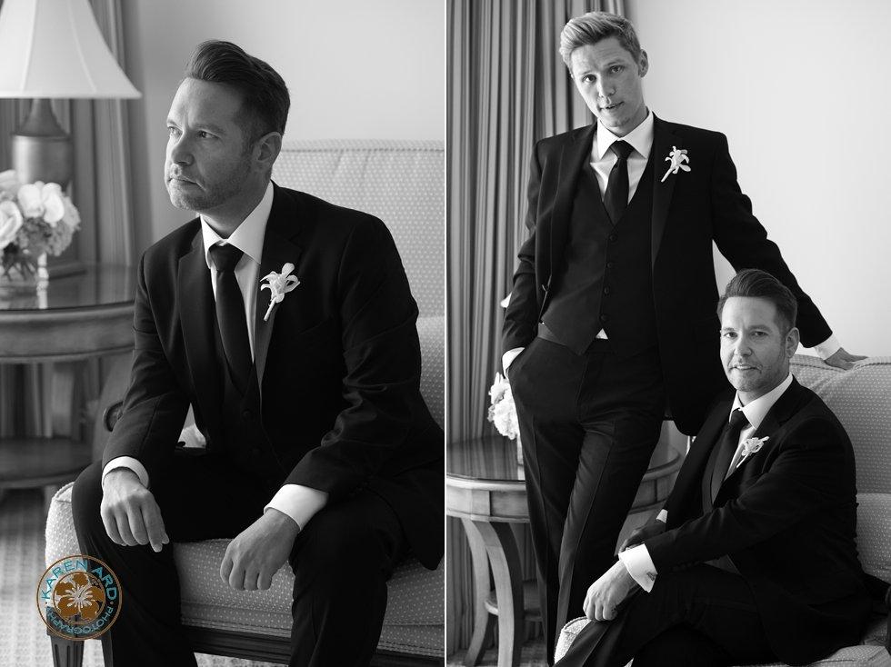 same sex wedding photographer los angeles_0044