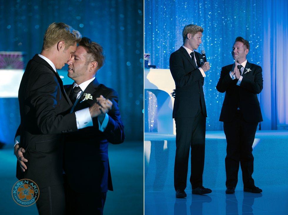same sex wedding photographer los angeles_0048