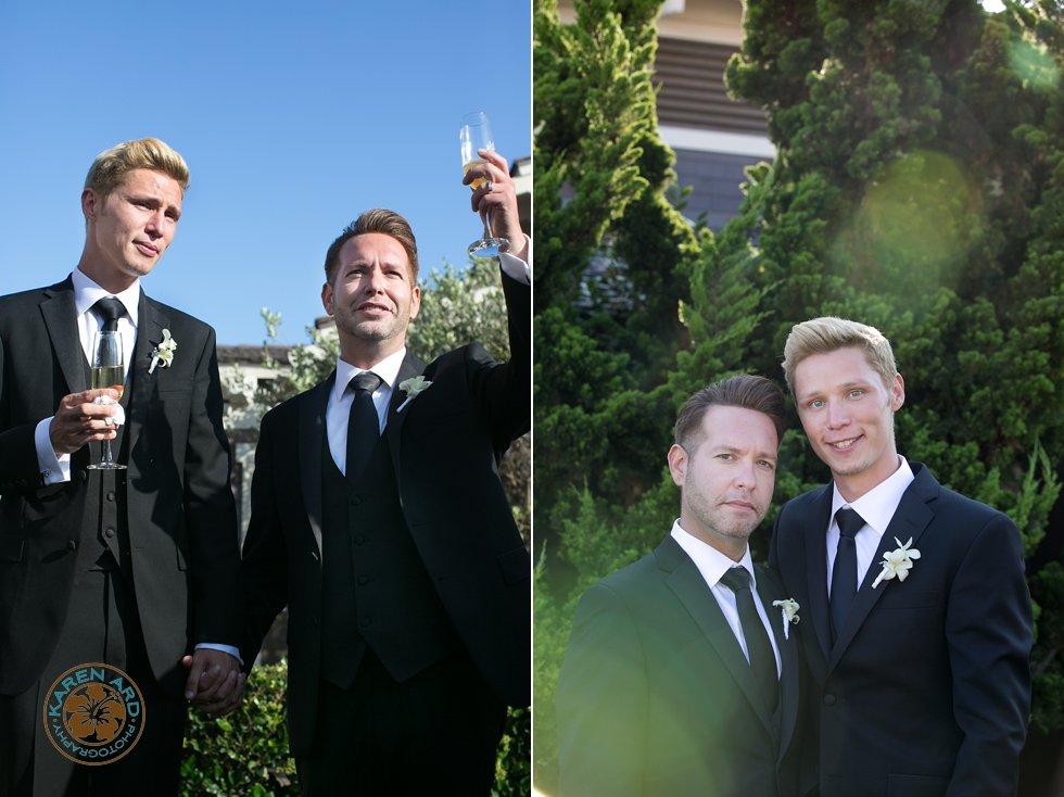 same sex wedding photographer los angeles_0056