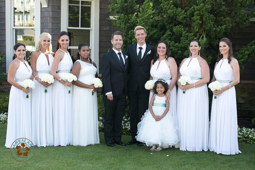 same sex wedding photographer los angeles_0060