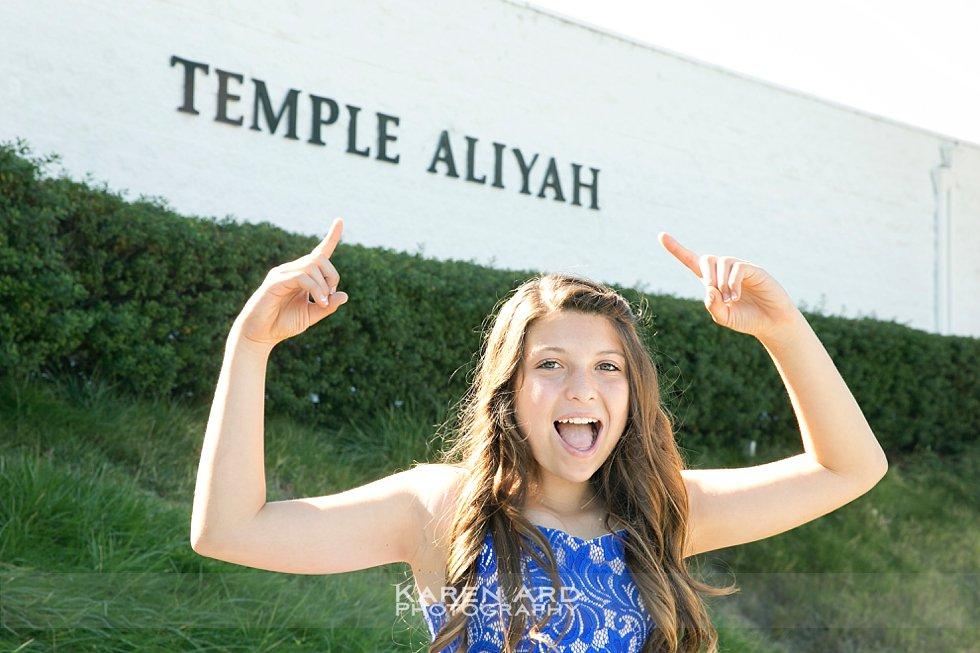 temple-aliyah-bar-mitzvah_0004